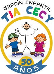 Jardín Infantil Tia Cecy